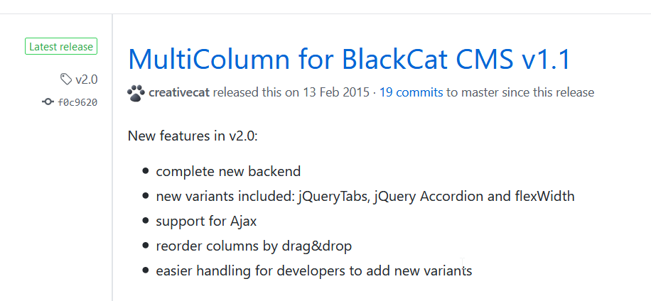 2019-11-25 16_24_45-Releases · BlackCatDevelopment_MultiColumn_for_BlackCatCMS.png