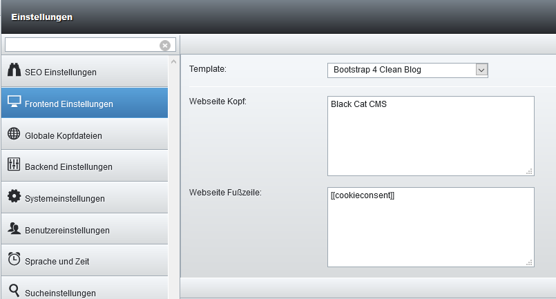 2020-08-10 09_43_47-BlackCat CMS » Administration - SETTINGS.png