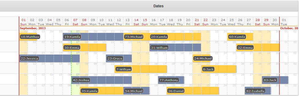 CalendarOverview-9.png